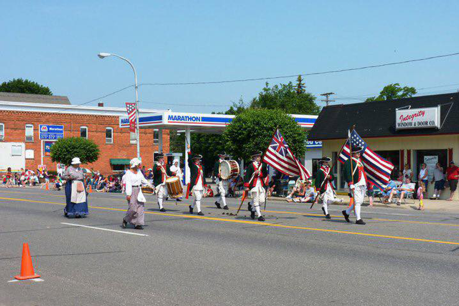 freedom-fest-parade-2.png