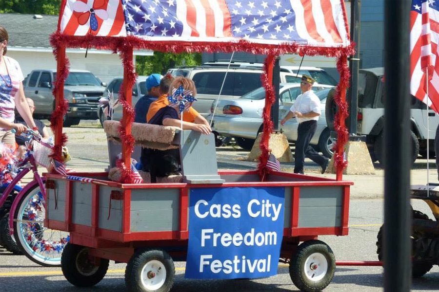 freedom-fest-parade.png