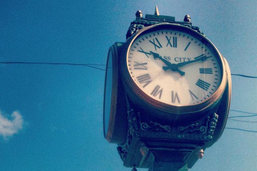 town-clock.png
